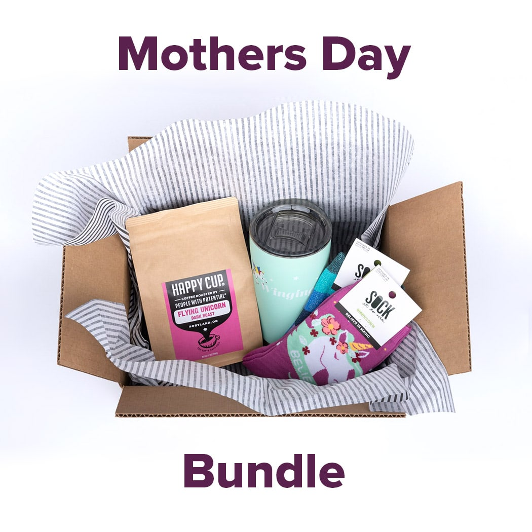 Gift Bundle for Mother's Day